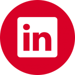 linkedin-logo-button