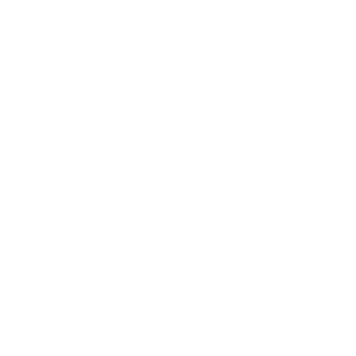 youtube-logotype